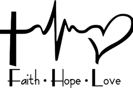 Lesson 7: Faith, Hope, and Love