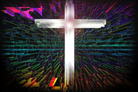 Lesson 5: The Future in the Theology of the Cross