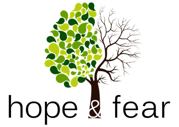 Lesson 16: Hopes and Fears