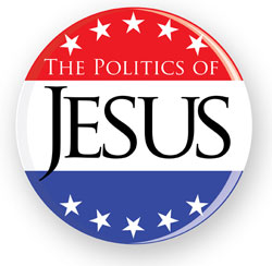 Lesson 7: A Guide for Christian Politics