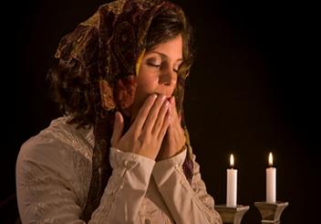 Keeping the Sabbath Holy
